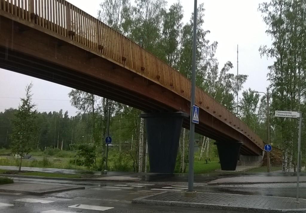 Tiistilän silta