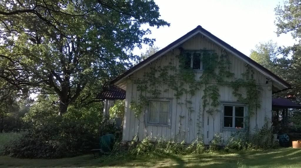 Högnäs_talo