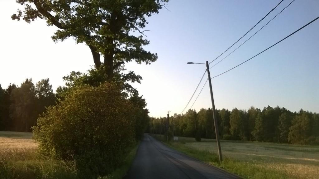 Högnäs_tulo
