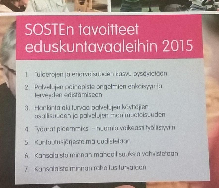 soste_tavoitteet