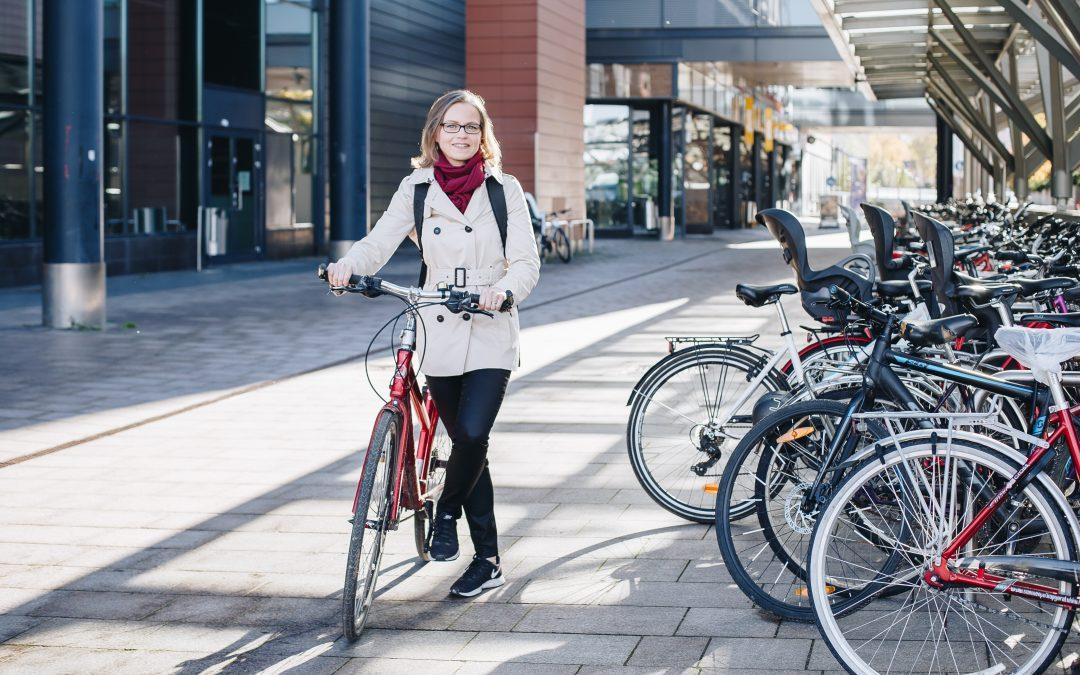 Kaupunginhallitus 28.1.2019 Urheiluhalli Leppävaaraan ja lausunto MAL-suunnitelmasta